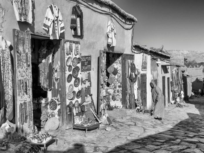 Artisans des rues